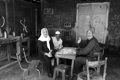 Alexandrie, Egypte