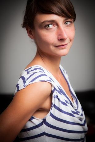 2013-Sophie