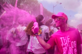 publication-colorrun2