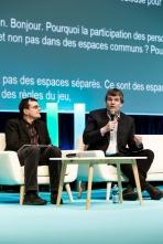 4ème rencontres scientifiques de la CNSA pour l'autonomie
